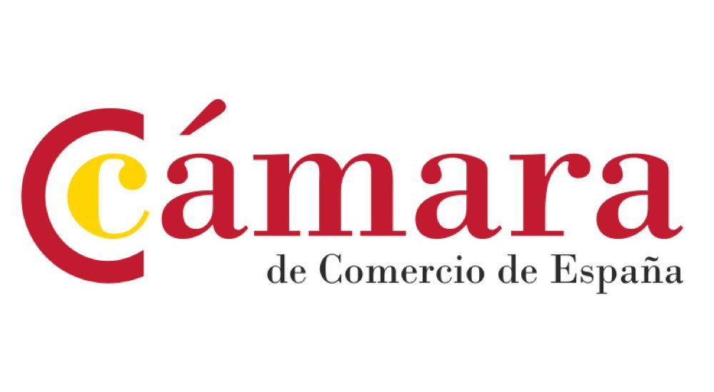 camara_espagna