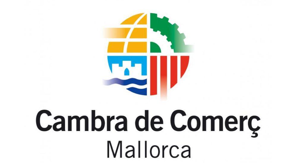 camara_mallorca