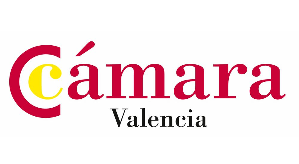 camara_valencia